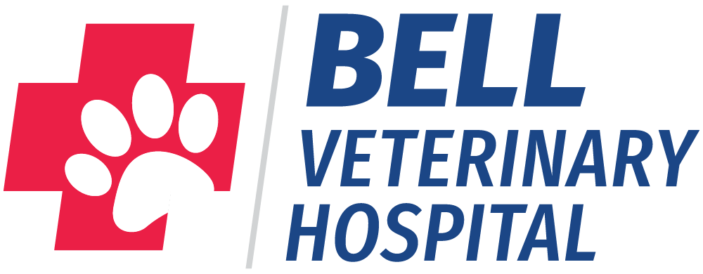 Bell Veterinary Hospital